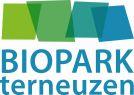 logo biopark terneuzen