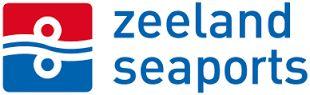 logo zeeland seaports