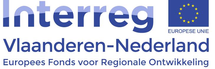 interreg_Vlaanderen-Nederland_NL_Fund_PANTONE