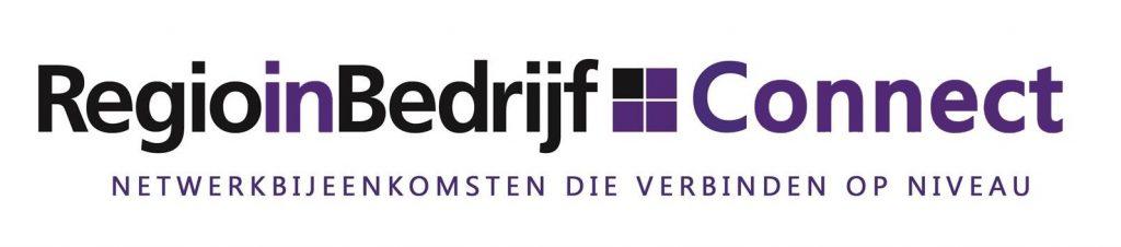 RegioinBedrijf_Connect_logo
