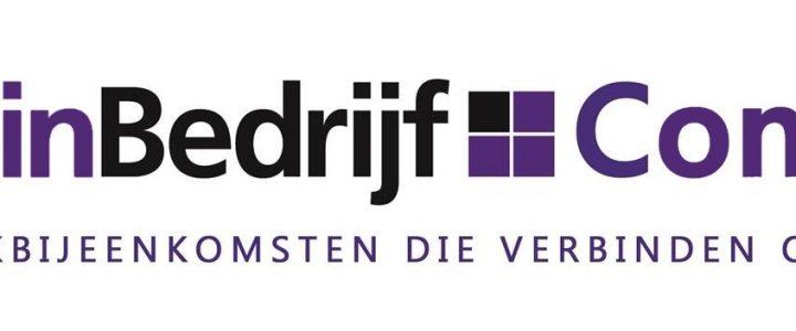 Netwerkevent RegioinBedrijf Connect debuteert in provincie Zeeland
