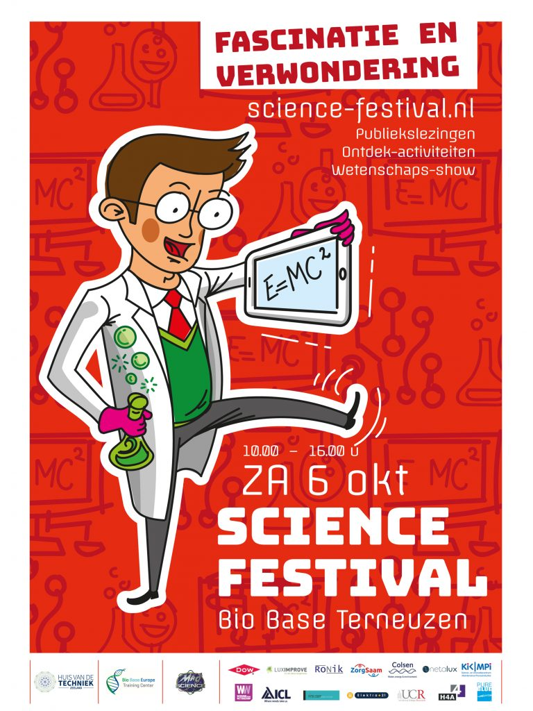 poster-science-festival-als-afbeelding